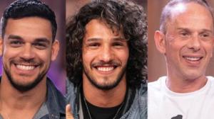 """Quem vai ganhar? Sonia Abrão critica final de reality: """"Pobre e mixuruca"""""""