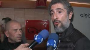 """Marcos Mion sobre novos participantes de reality: """"Prefiro não saber"""""""