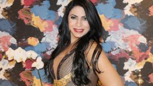 """Sylvia Design nega que irá participar de reality show: """"Não assinei nada"""""""