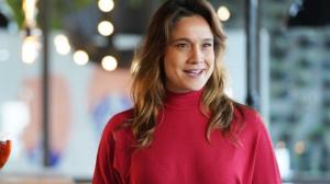 Programa de Fernanda Gentil terá quadro de fofoca, diz colunista