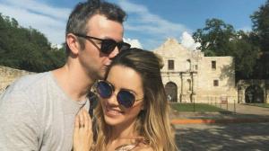 """Sandy comemora 11 anos de casamento com Lucas Lima: """"Amor que cresce"""""""