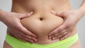 Xô, gordurinha! Médico explica como funciona o tratamento com enzimas