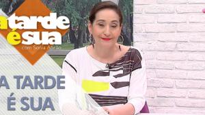 A Tarde é Sua (17/10/19) | Completo