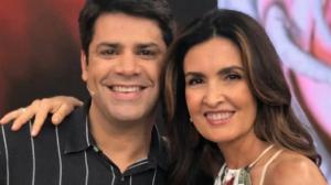 """Lair Rennó fala sobre demissão após 20 anos em emissora: """"É um até breve"""""""