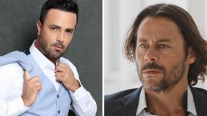 Rodrigo Phavanello pretende processar Theo Becker, diz colunista