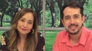 Coronavírus: Thiago Rocha se isola após viagem com motorista de aplicativo