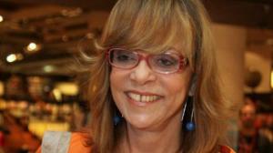 Colunista: Emissora não renovará contratos de Glória Perez e outros autores