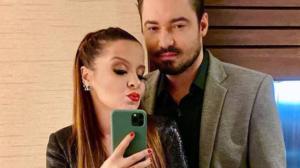 """Sonia Abrão sobre Maiara e Fernando: """"Sempre achei esse namoro torto"""""""