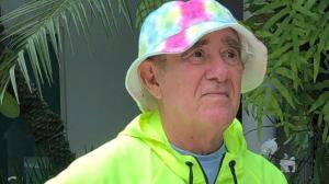 Renato Aragão perde R$ 3 milhões após sofrer golpe, diz colunista