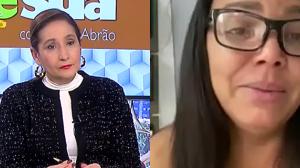 Mãe de Nego do Borel se pronuncia após acusação de agressão contra criança