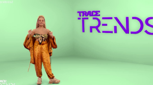 Trace Trends (17/12/19) | Completo