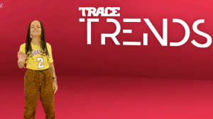 Trace Trends (24/03/20) | Completo