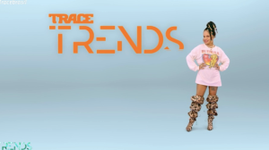 Trace Trends (31/03/20) | Completo