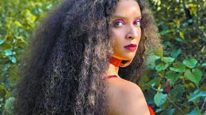 """MC Tha sobre diversidade: """"Funk também é música popular brasileira"""""""