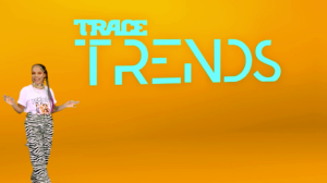 Trace Trends (07/04/20) | Completo