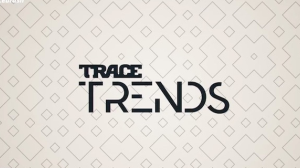 Trace Trends (02/06/2020) | Completo