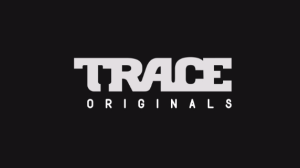 Trace Trends (03/11/20) | Completo