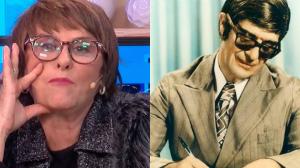 Márcia Fernandes explica data limite de Chico Xavier que termina dia 20