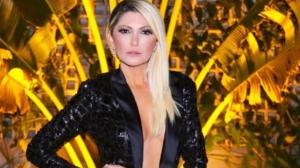 Antônia Fontenelle receberá R$ 25 milhões como herança de Marcos Paulo