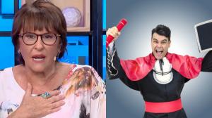"""""""Semana boa para a carreira"""", Márcia Fernandes faz horóscopo da semana"""