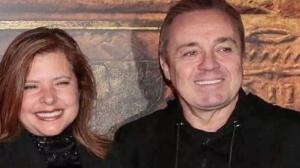 Família de Gugu Liberato faz comunicado desmentindo Rose Miriam