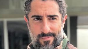"Marcos Mion desabafa sobre coronavírus: ""Fique preocupado com o próximo"""