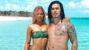 Luísa Sonza e Whindersson Nunes anunciam separação após quatro anos