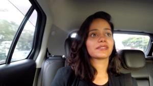 Paranormal fala da dificuldade de passageira em aceitar morte de mãe