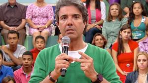 Você na TV (17/09/20)   Completo