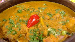 Xinxim de Galinha: saiba como preparar a tradicional e deliciosa receita