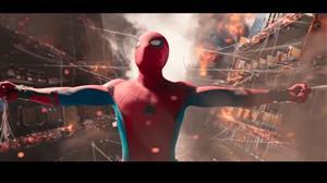 Novo filme do Homem-Aranha entra de cabeça no Universo Marvel