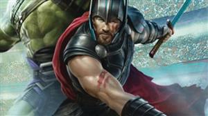 Novo Thor será o melhor filme da Marvel?