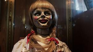 Annabelle 2 é o melhor filme de terror do ano?