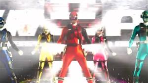 Na estreia do RandOn, saiba tudo sobre os famosos heróis japoneses