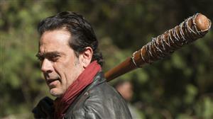 "Quais os segredos da nova tempora de ""The Walking Dead"""
