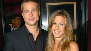"""Jolie, Pitt e Aniston? Relembre alguns """"bafões"""" de Hollywood"""