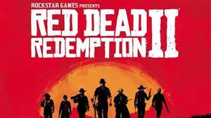 Tudo sobre o novo trailer de Red Dead Redemption 2