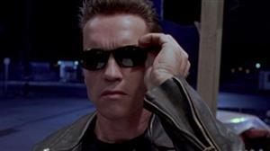 Geeks escolhe os maiores astros do cinema de ação