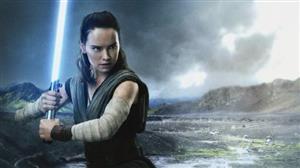 """O novo trailer de """"Star Wars: Os Últimos Jedi"""" mostrou demais?"""