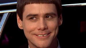 Por onde anda o ator e comediante Jim Carrey?