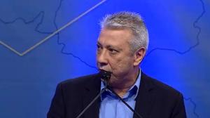 """Mario Covas Neto: """"Mulher não deve ser criminalizada em função do aborto"""""""