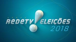 Apuração 2º turno eleições 2018: íntegra da cobertura especial