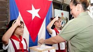 Pauta RedeTV! analisa qual será o futuro de Cuba com o novo presidente