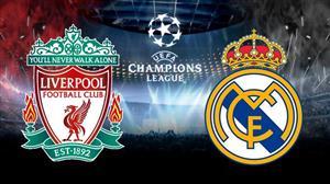 "Real vai ""atropelar"" Liverpool na final? RedeTV! FC analisa"
