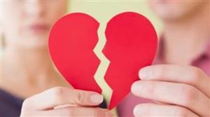 Quer terminar um relacionamento? Astrólogo indica o melhor dia