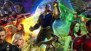 Vingadores 4: o que vai acontecer?