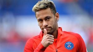 Neymar, o marrento: você ama ou odeia?