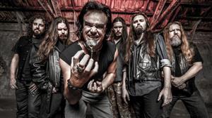 Armored Dawn: a nova geração do heavy metal nacional