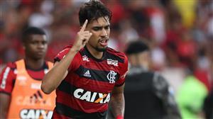 Flamengo é cavalo paraguaio? RedeTV! FC analisa