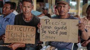 Crise migratória dos venezuelanos: como resolver?